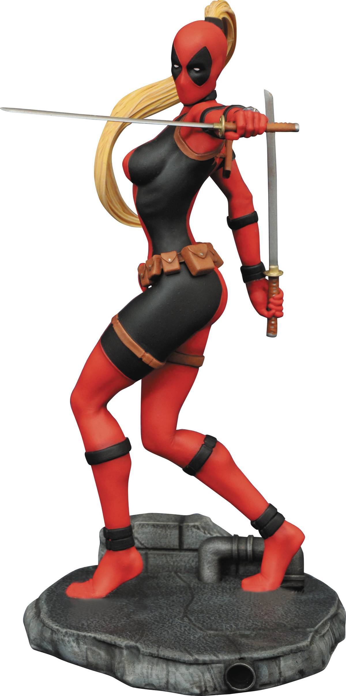 https://0901.nccdn.net/4_2/000/000/01e/20c/MARVEL-GALLERY-LADY-DEADPOOL-PVC-FIG.jpg