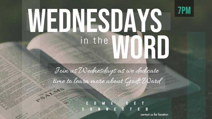 https://0901.nccdn.net/4_2/000/000/01e/20c/Midweek-Bible-Study-850x480.jpg