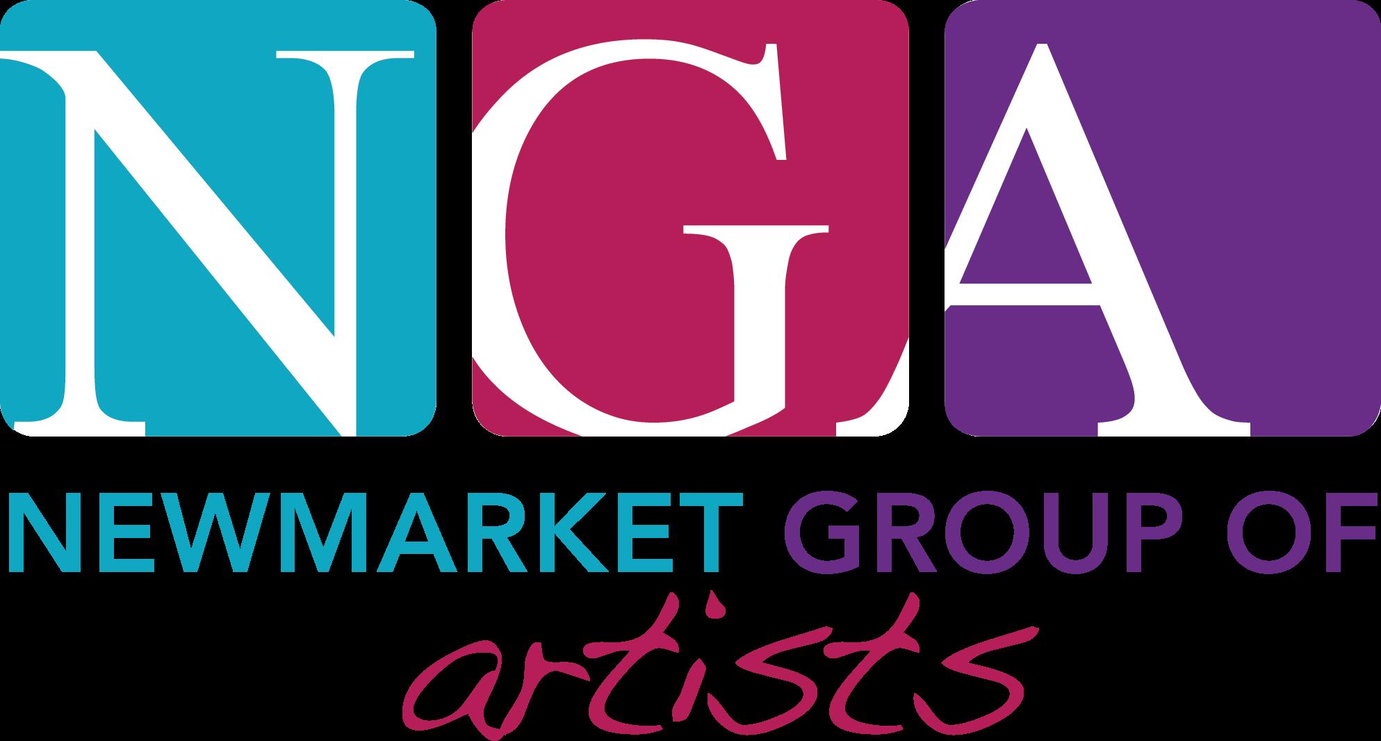 https://0901.nccdn.net/4_2/000/000/01e/20c/NGA_logo_black-1987x1066.png