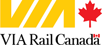 https://0901.nccdn.net/4_2/000/000/01e/20c/OFFICIAL-VIA-Rail-Logo_color_bi-smaller.png