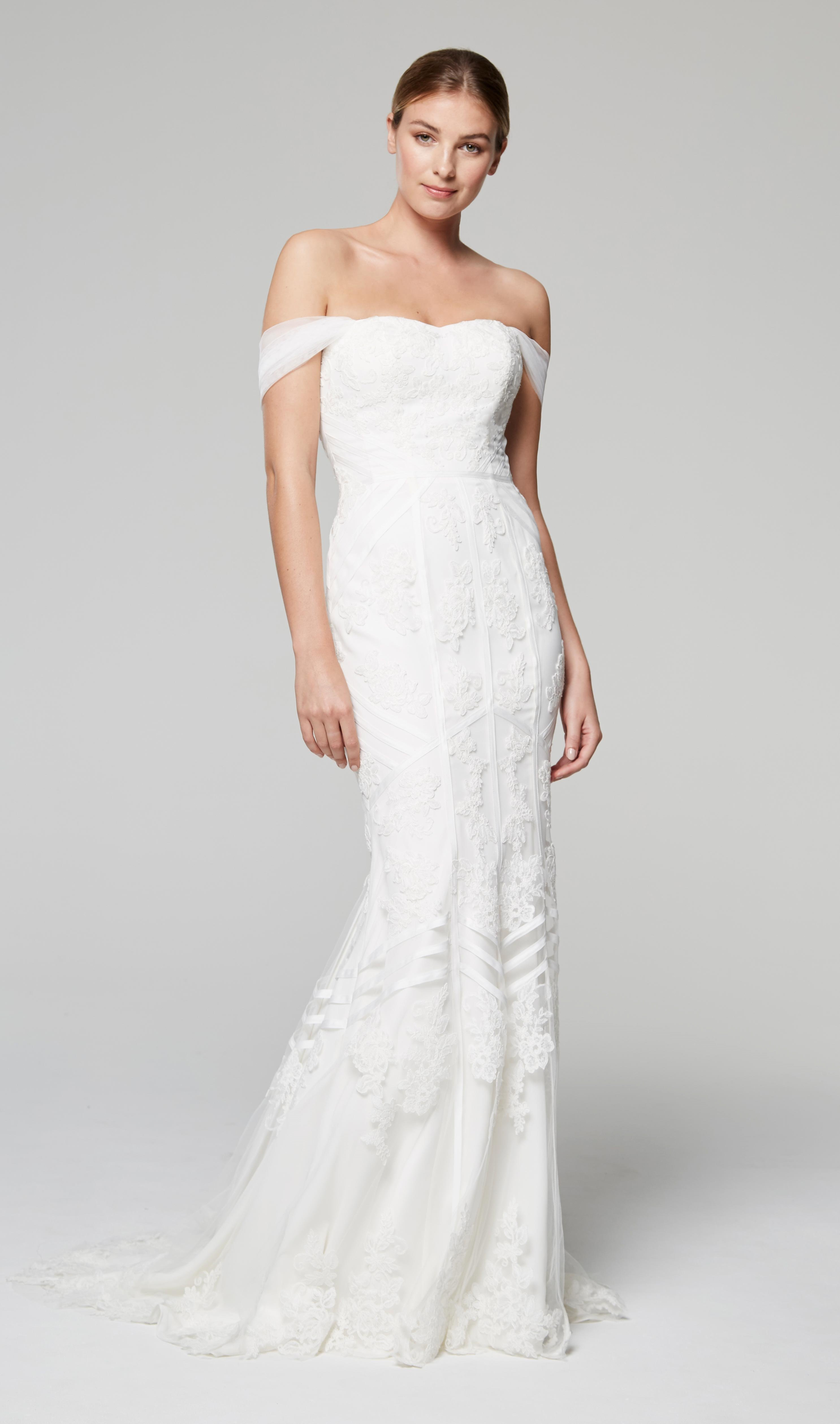 773323f8eb Wedding Dress Stores Edmonton - Data Dynamic AG