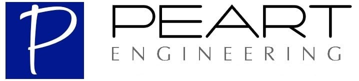 Peart Engineering