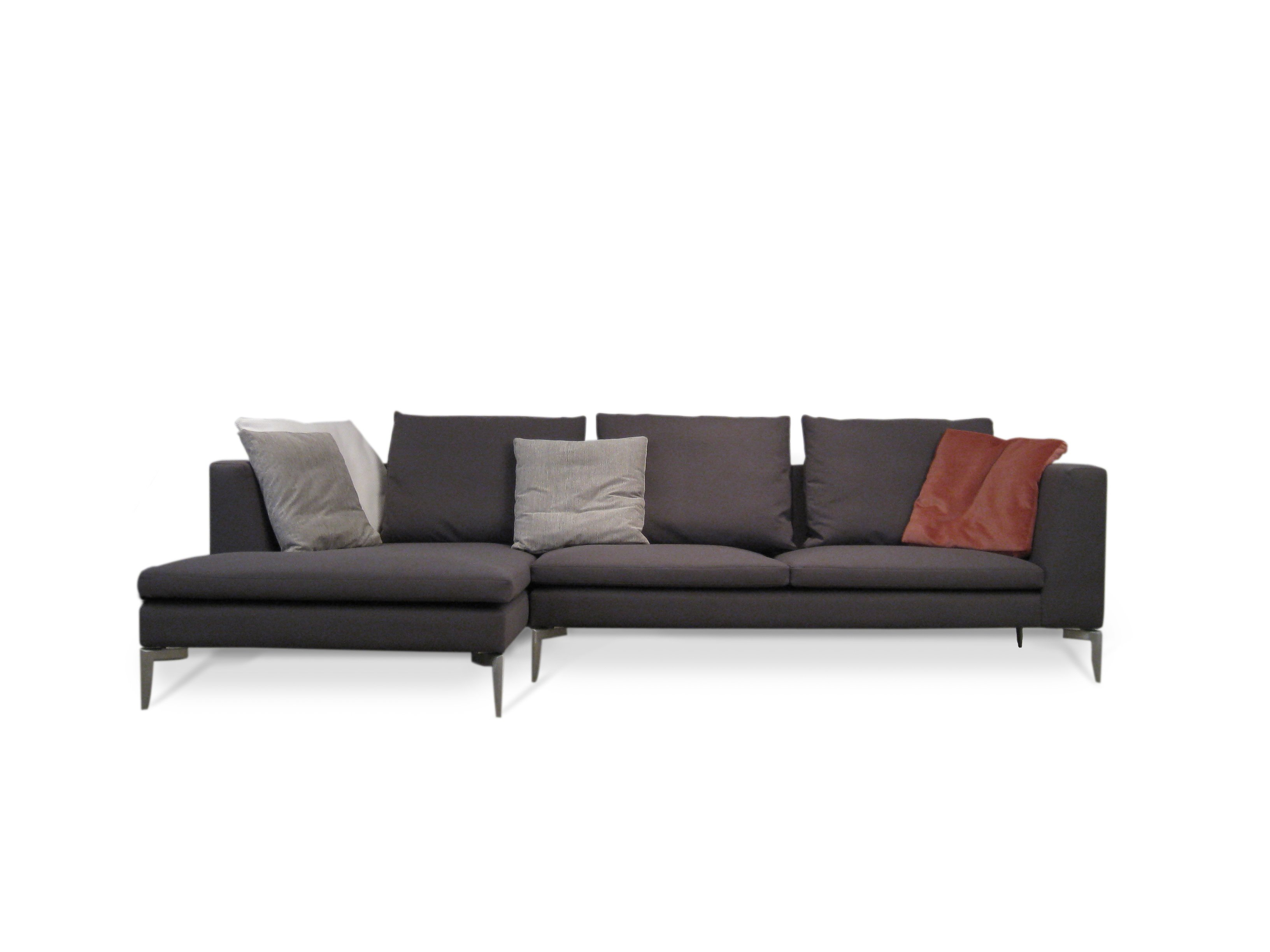 Sofas I Sectionals I Day bed IMultifunctional Sofabed