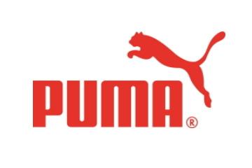 https://0901.nccdn.net/4_2/000/000/01e/20c/Puma-360x240.jpg