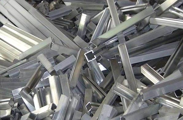Scrap Metal Prices Cars >> Wakely Disposal Ltd - Scrap Metal