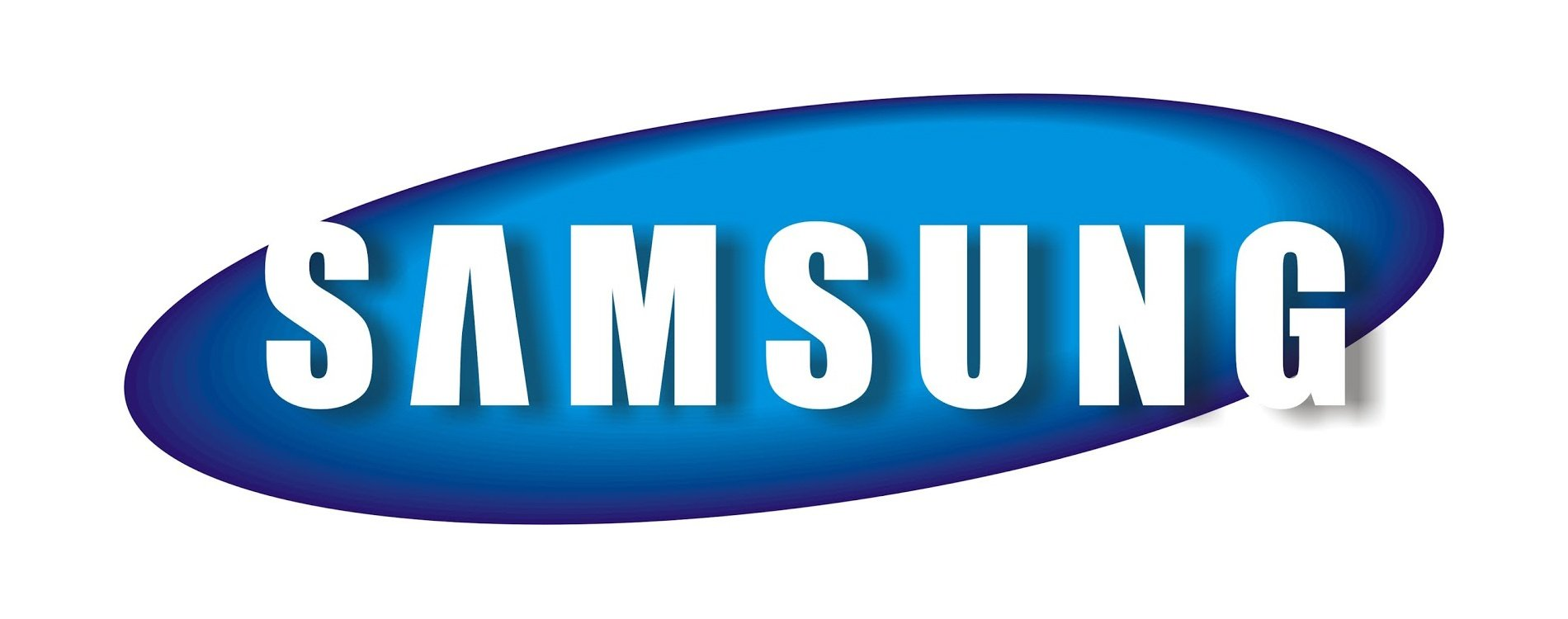 https://0901.nccdn.net/4_2/000/000/01e/20c/Samsung-Logo-1900x750.jpg
