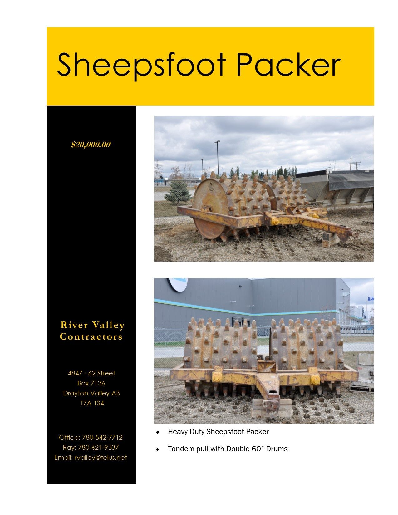 https://0901.nccdn.net/4_2/000/000/01e/20c/Sheep-Foot-Packer-1275x1650.jpg