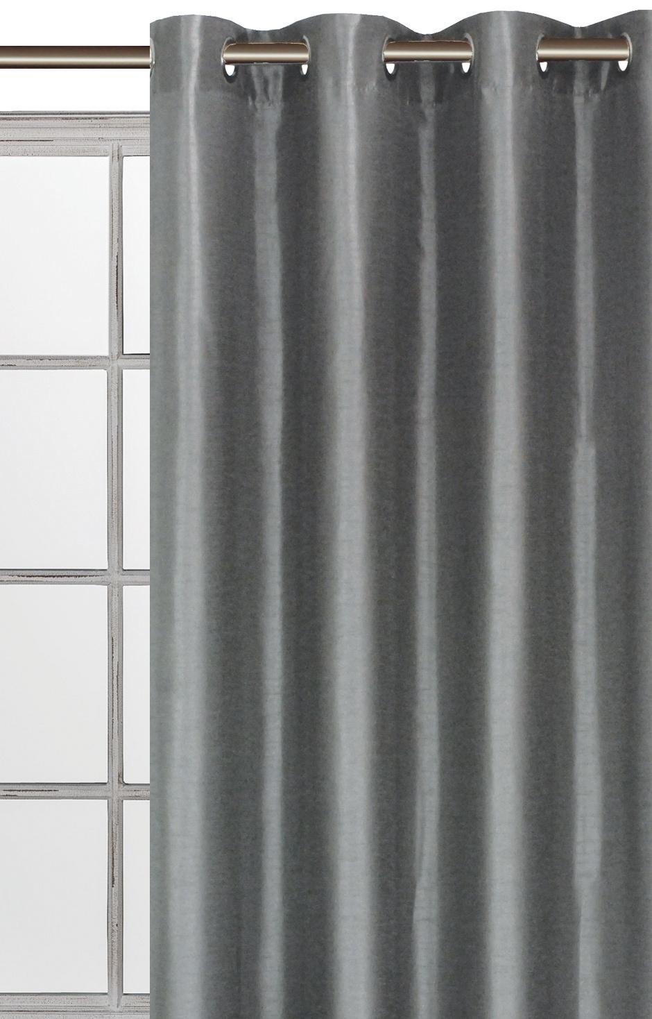 BALLERINA Titanium