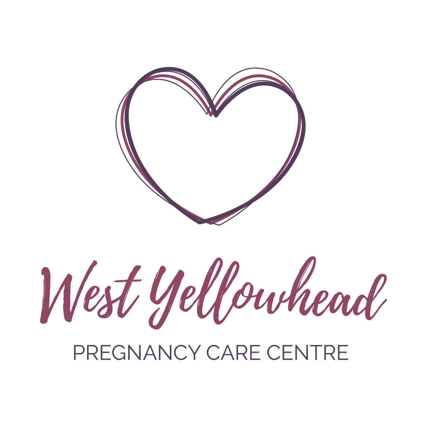 West Yellowhead Pregnancy Care Centre