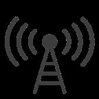 https://0901.nccdn.net/4_2/000/000/01e/20c/WiFi-logo-144x144.png