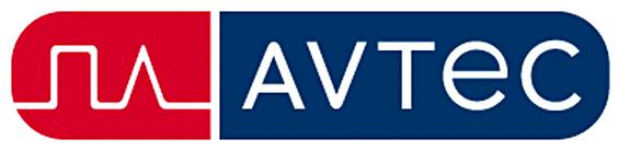 https://0901.nccdn.net/4_2/000/000/01e/20c/avtec-logo.jpg
