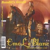 Bandit's Greed