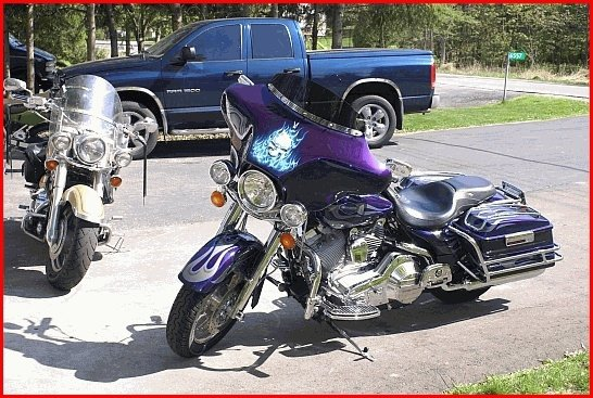 https://0901.nccdn.net/4_2/000/000/01e/20c/bikes-007-546x367.jpg