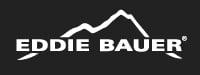 https://0901.nccdn.net/4_2/000/000/01e/20c/brand-eddie-bauwer.jpg