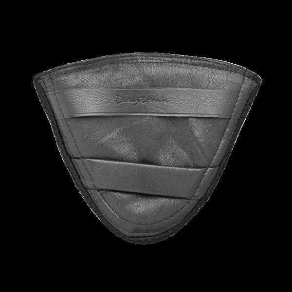 Cache oreille adaptable sur bol Se fixe par sangle et pression Prix: 22.61$