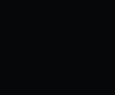 https://0901.nccdn.net/4_2/000/000/01e/20c/carlu-logo.png