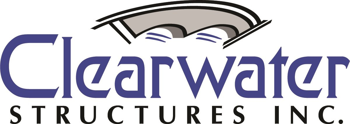 Clearwater Structures Inc.