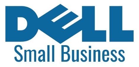 Dell Canada | Small Business Solutions