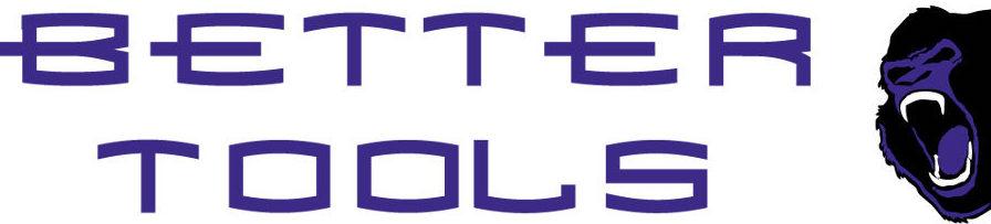 https://0901.nccdn.net/4_2/000/000/01e/20c/logo---better-tools.jpg