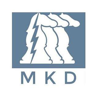 MKD International Inc.