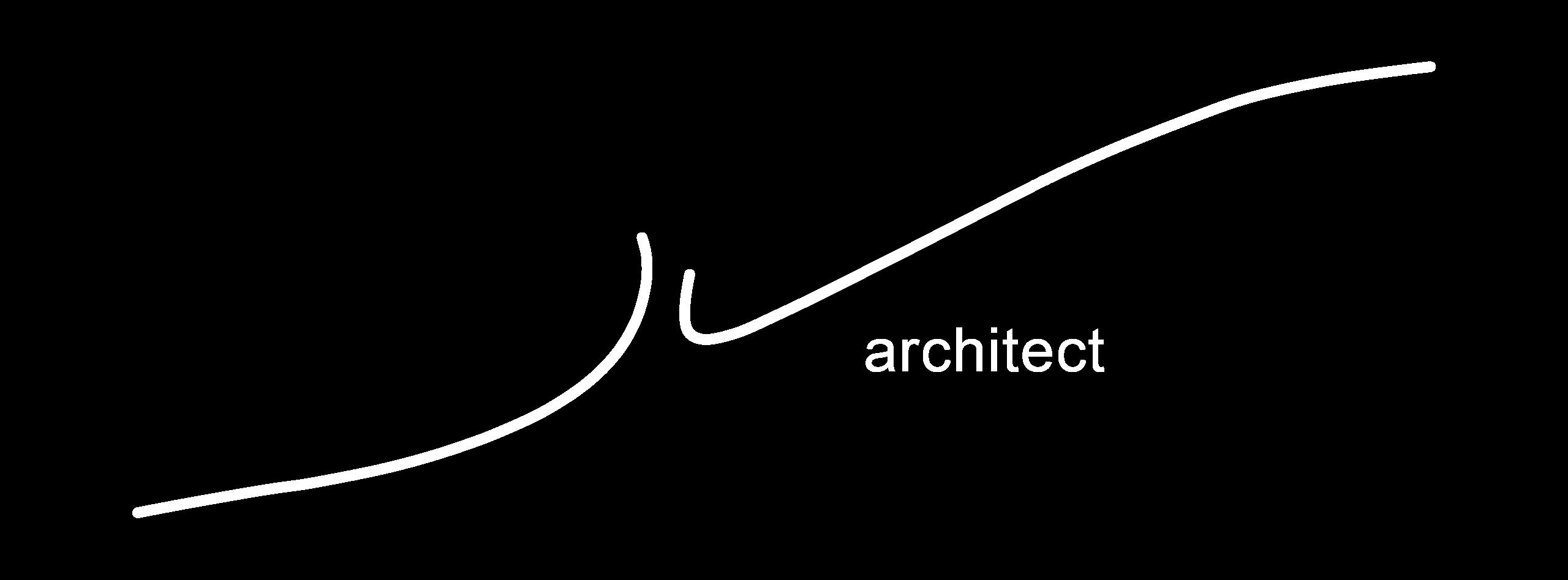 Johny Vincent architecte