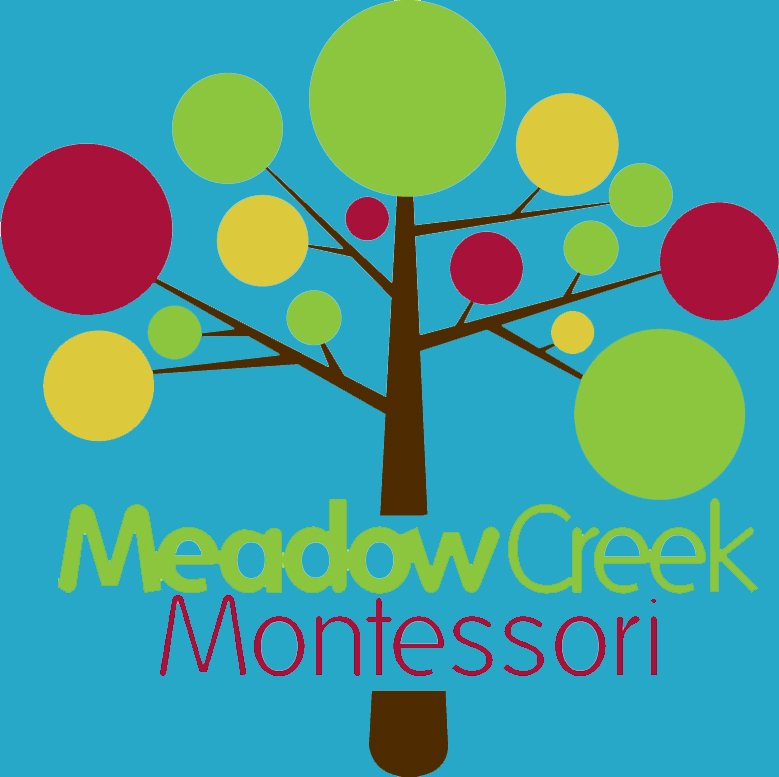 Meadow Creek Montessori