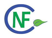 Newfoundcare