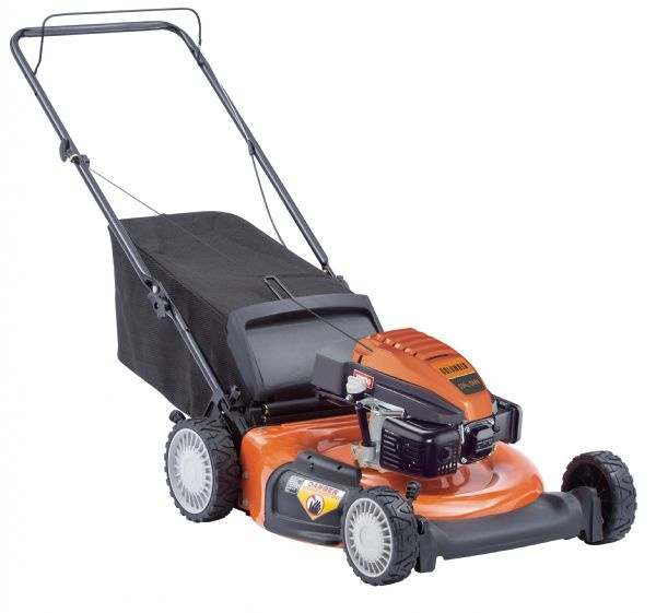town country sales service columbia lawn mowers