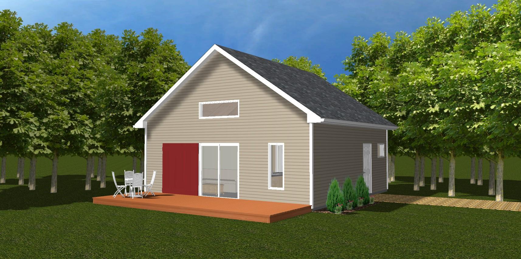 https://0901.nccdn.net/4_2/000/000/01e/20c/the-cabin---rendering-2.jpg