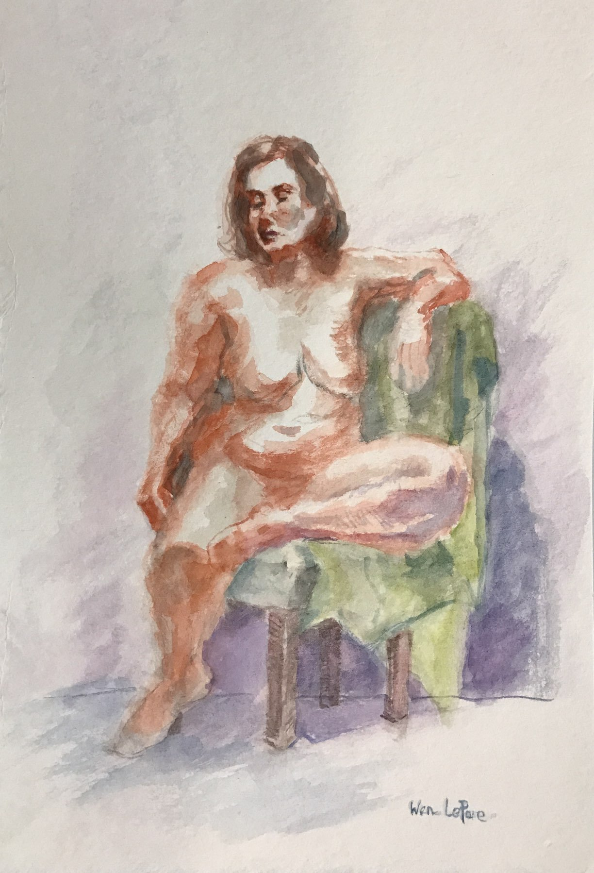 https://0901.nccdn.net/4_2/000/000/01e/20c/watercolor16-copy-1224x1798.jpg