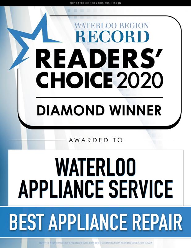 https://0901.nccdn.net/4_2/000/000/01e/20c/waterloo-appliance-service-2020-award.jpg