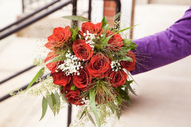 https://0901.nccdn.net/4_2/000/000/01e/20c/wedding_flowers_port_alberni_20161115e.jpg