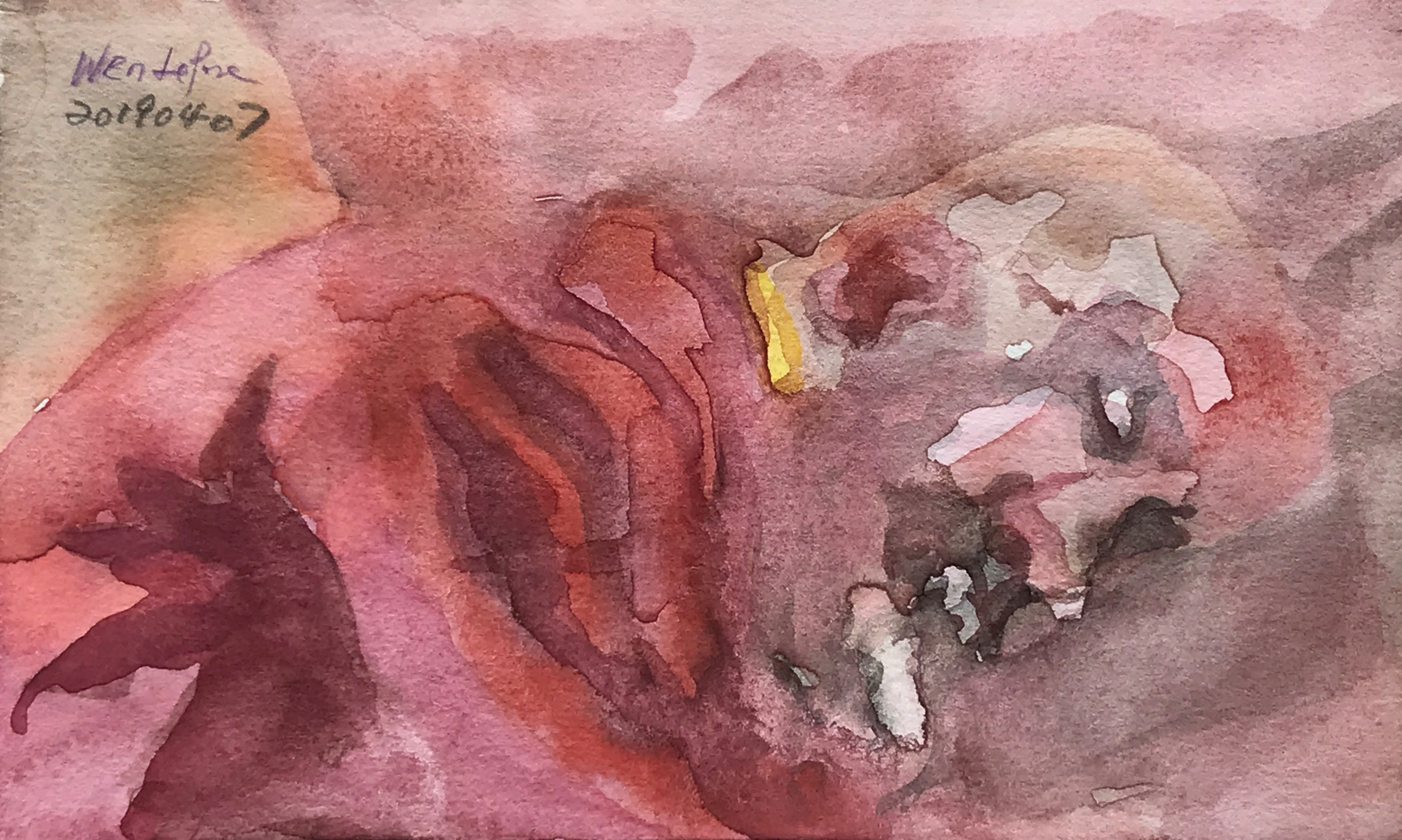 https://0901.nccdn.net/4_2/000/000/01e/20c/wen_lepore_watercolor201903-copy-3917x2348.jpg