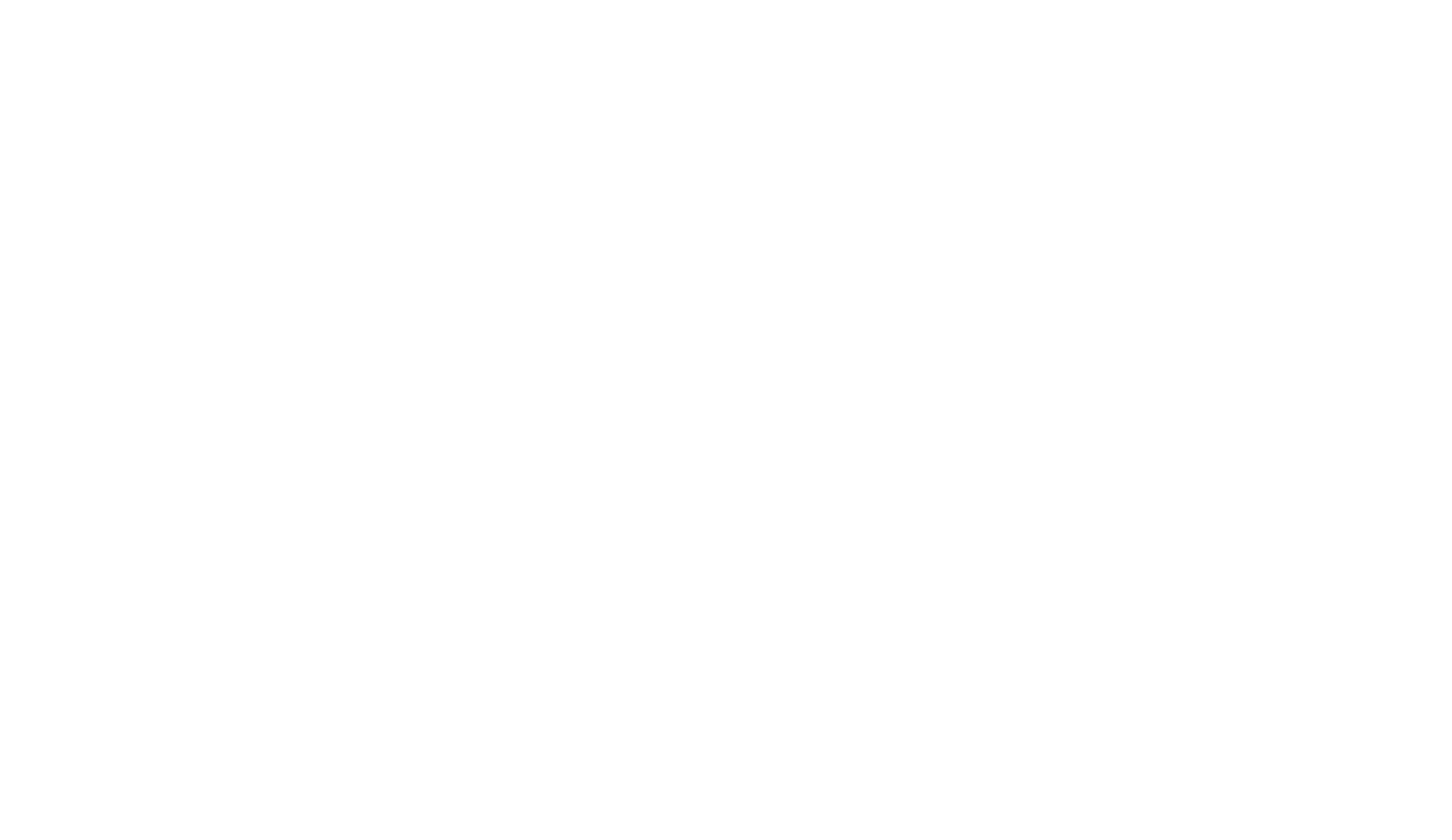 Cafe de lavenue