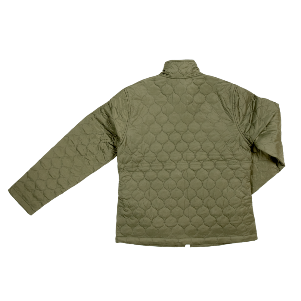 https://0901.nccdn.net/4_2/000/000/01e/20c/wj29-olive-b-tough-duck-womens-quilted-jacket-olive-back-1000x10.png