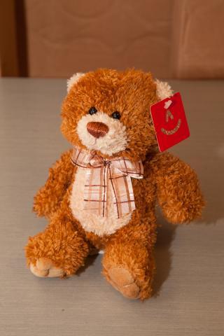 https://0901.nccdn.net/4_2/000/000/01e/20c/zb_port_alberni_stuffed_bears-4367.jpg