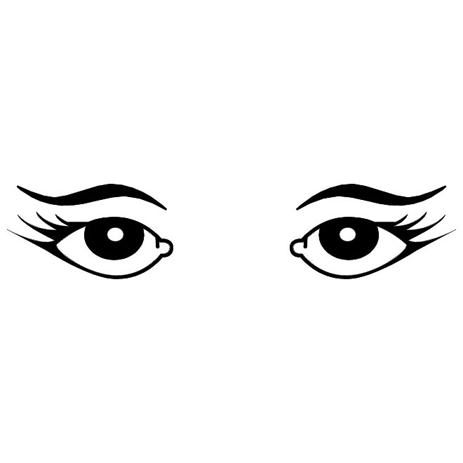 https://0901.nccdn.net/4_2/000/000/01e/238/female-eyes-image-free-vector-197-660x660.jpg