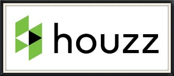 Click Here for our Link to Houzz