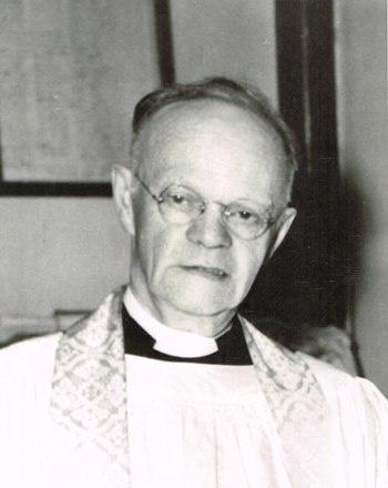 C.C. Phillips 1925-1934