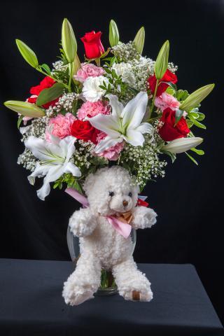Anniversary_Flowers_Port_Alberni.jpg