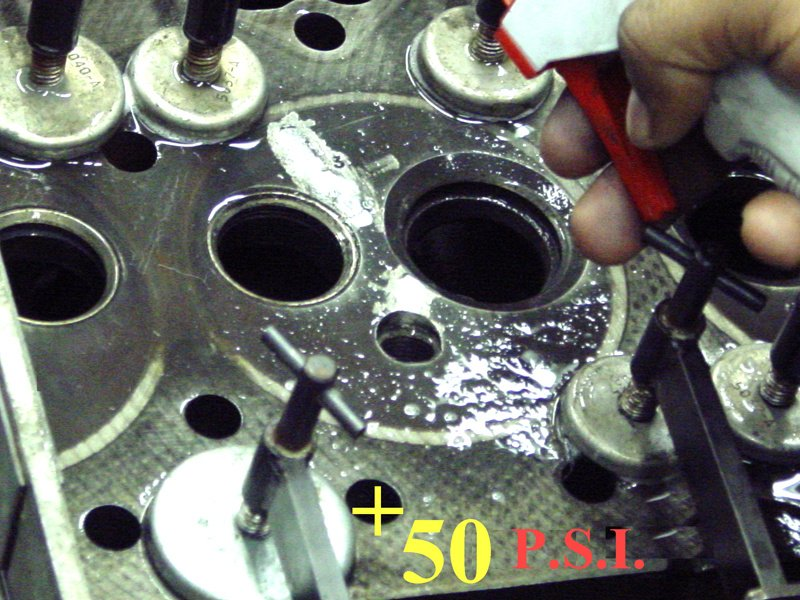 https://0901.nccdn.net/4_2/000/000/020/0be/10_50-spsi-pressure-testing-800x600.jpg