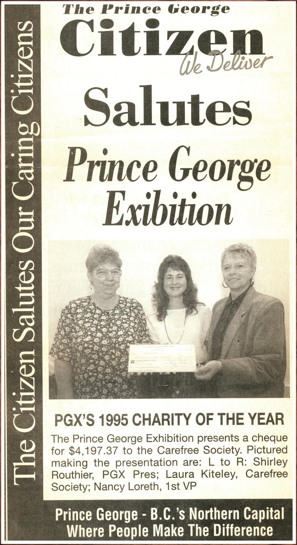 https://0901.nccdn.net/4_2/000/000/020/0be/1995-pgx-charity-of-the-year.png