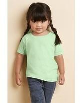 Heavy Cotton Toddler
