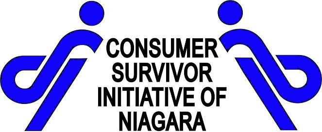 Consumer/Survivor Initiative of Niagara