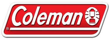 https://0901.nccdn.net/4_2/000/000/020/0be/Coleman-Logo.jpg