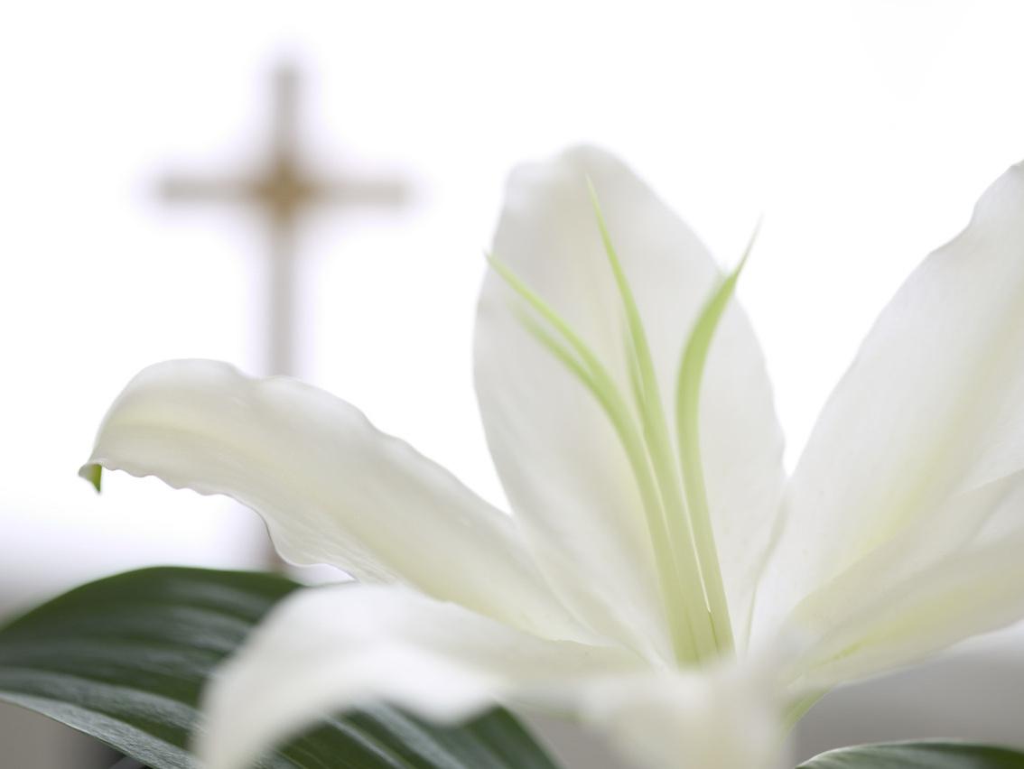 Easter Banquet