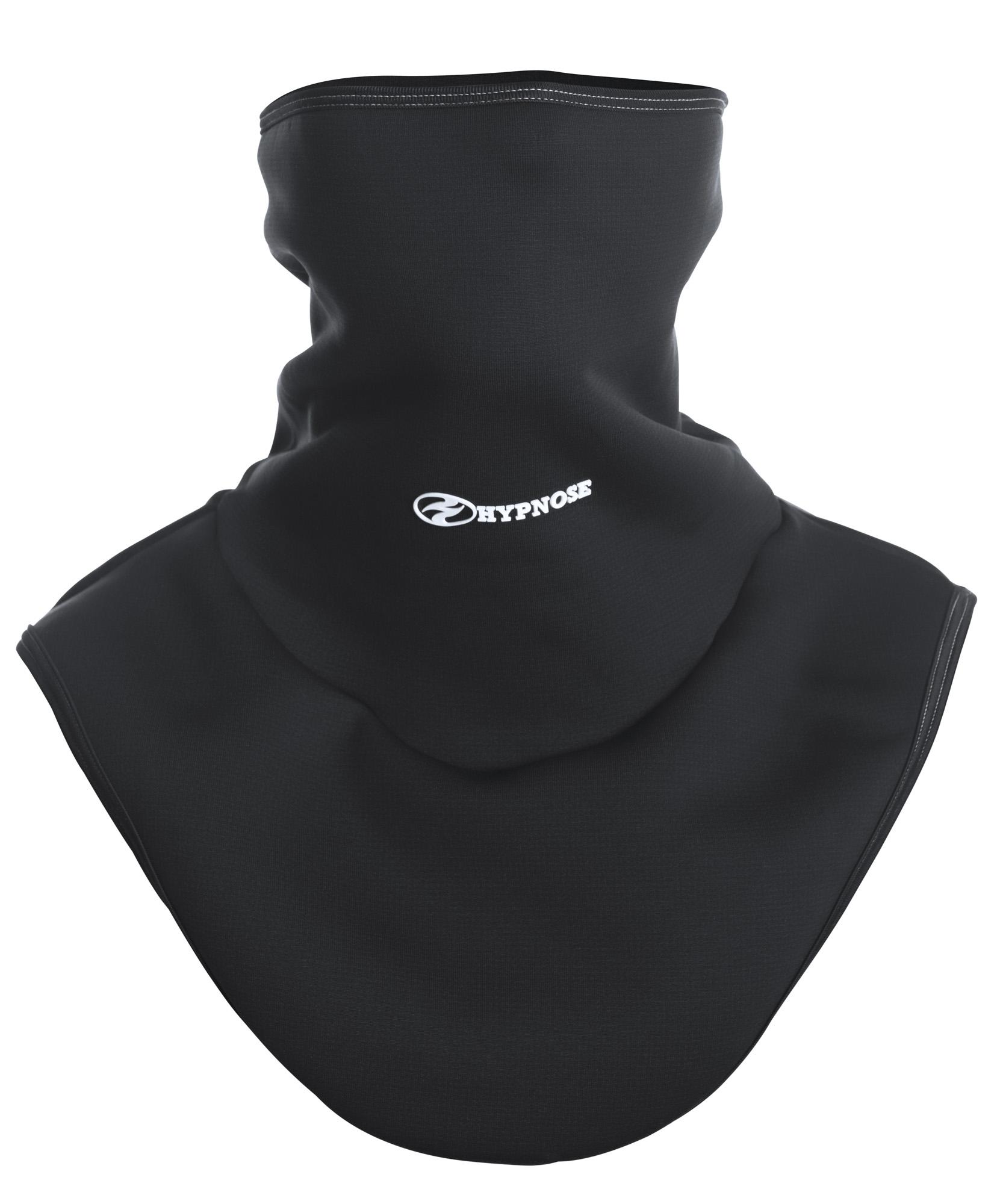 HYPNOSE bandit masque