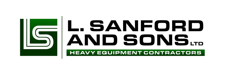 L. Sanford and Sons Ltd