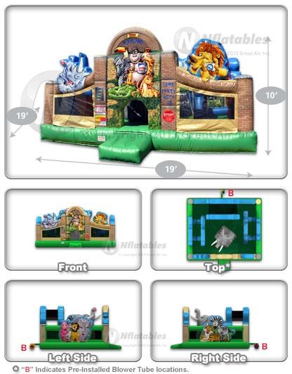 https://0901.nccdn.net/4_2/000/000/020/0be/Zoo-Playland_Panel-416x532.jpg