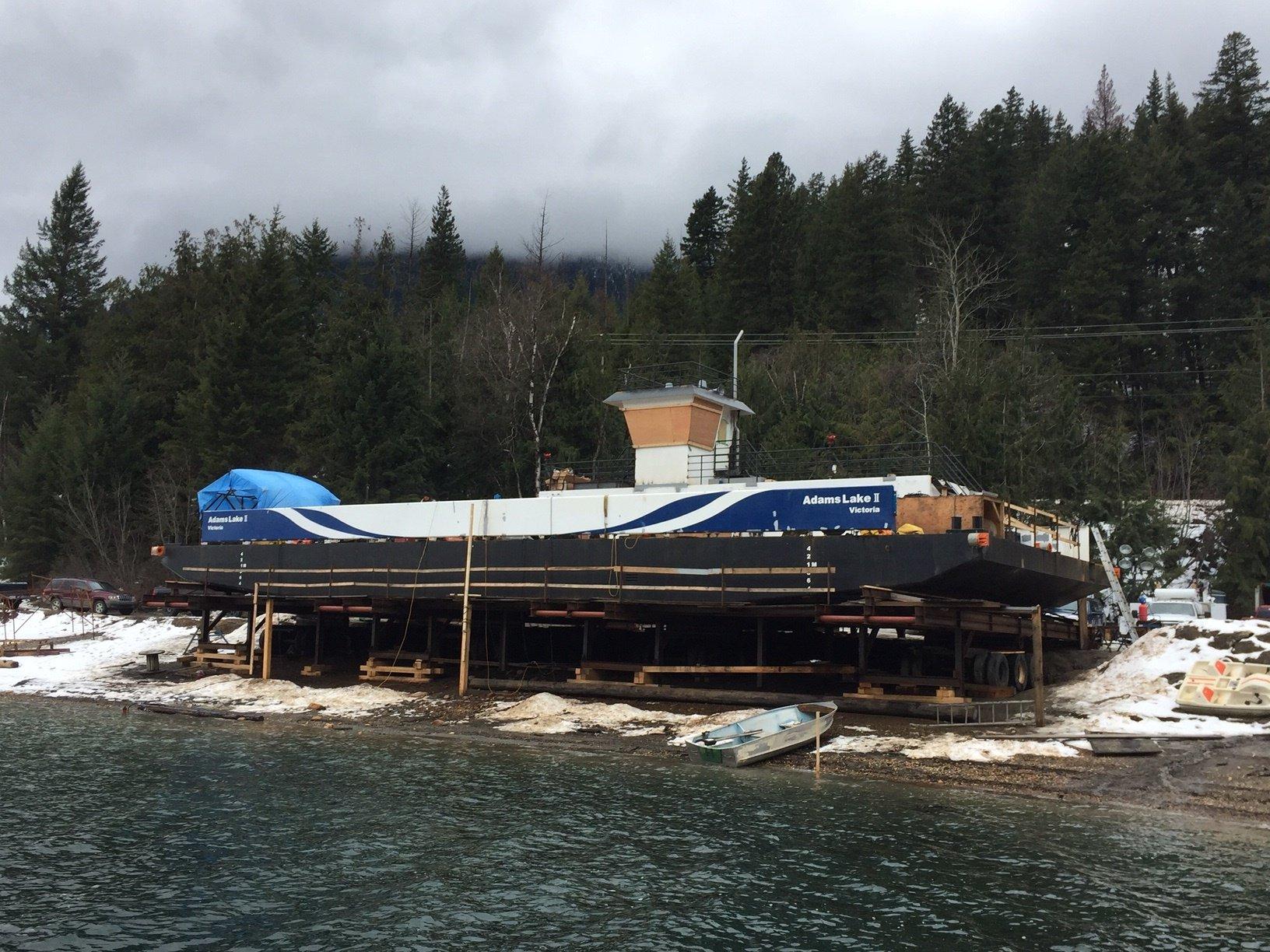 https://0901.nccdn.net/4_2/000/000/020/0be/adams-lake-ferry-ii.jpg